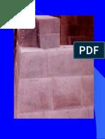 Muros de contencion.pdf