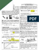 Fisica Pre Vestibular Impacto Resistores Eletricos I (1)