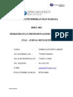 T2A3 (JURNAL REFLEKTIF).docx