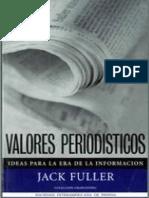 Fuller+Jack+-+Valores+Periodisticos