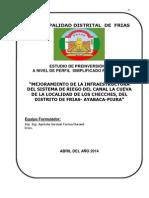 PIP CANAL LA CUEVA FINAL.pdf