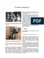 Counter-insurgency wiki.pdf