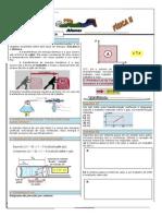 108743099 1ª Lei Termodinamica (1)