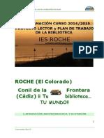 PROGRAMACIÓN DE BIBLIOTECA 2014-2015.doc