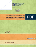 DSKP Bahasa Arab KSSR Tahun 5.pdf