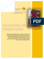 PLAN ANUAL DE TRABAJO 2014.pdf