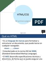 Introducción_HTML5