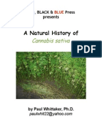 A_natural_history_of_Cannabis_(Foreword)-libre.pdf