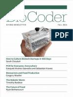 BioCoderFall2014.pdf