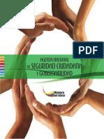 02 Agenda Nacional de Seguridad Ciudadana y Gobernabilidad Baja