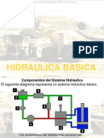 curso-hidraulica-basica-maquinaria-pesada.pdf