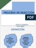 Diapositivas Sobre Contrataciones Con El Estado