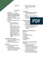 General Pathology Lecture Group 1 Handout - Copy