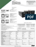 761109 - Manual Tecnico Premium PDV Max 2200VA (Bateria 17Ah) - R00[1]
