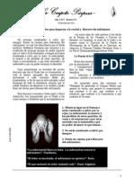 LCP 576.pdf