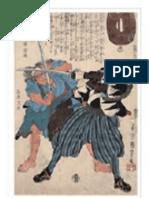 47 Ronin - Discover the Tale of Chushingura
