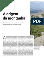 a origem da montanha.pdf