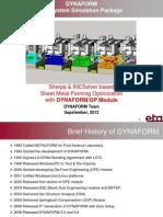 DF591_Sherpa_INCSolver_OP_Module_September.pdf