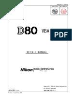 nikon d60 repair manual personal computers electrical connector rh scribd com nikon d60 repair manual nikon d60 repair manual pdf