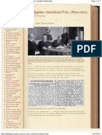 Dec 10, 1898 - Treaty of Paris.pdf