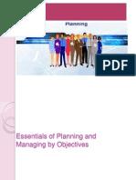 3-Planning2014