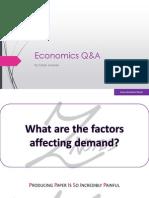 Economics-QA-and-Mneumonics.pdf