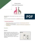 Reproduction.pdf