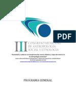 15 Programa General Final