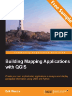 Pdf cookbook python qgis programming