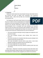 Tugas 2 Teori Eksplanatori (Revisi)