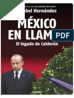México en Llamas  (Capítulo la terrible señora Wallace).