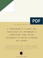 Tese Mestrado CarlaPinto 2012