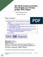 ERIC_ED333713