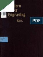ModernLetterEngraving.pdf