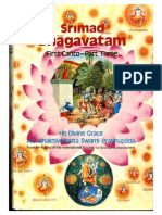 Srimad Bhagavatam 1.3