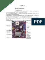 curso tecnico de computacion cuarta parteModulo 4