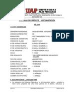 SILABO SO.pdf