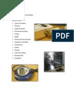 Informe Fisica Nº07 A laboratorio fisica 1