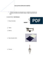 Informe Fisica Nº10 A laboratorio fisica 1