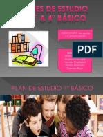 PLANES DE ESTUDIO.pptx