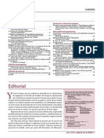 465-edu-2004-8.pdf