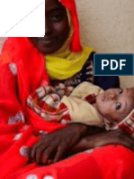 Eritrea Health MDGs Report December 30 2014