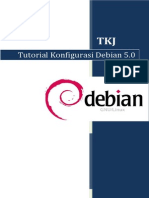 Tutorial Debian 34