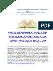 47868542-Film-Poetika-Andreja-Tarkovskog-SRB-49str.pdf