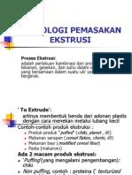 TEKNOLOGI_PEMASAKAN_EKSTRUSI.pdf