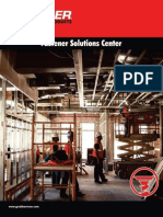 Fastener Solutions Center