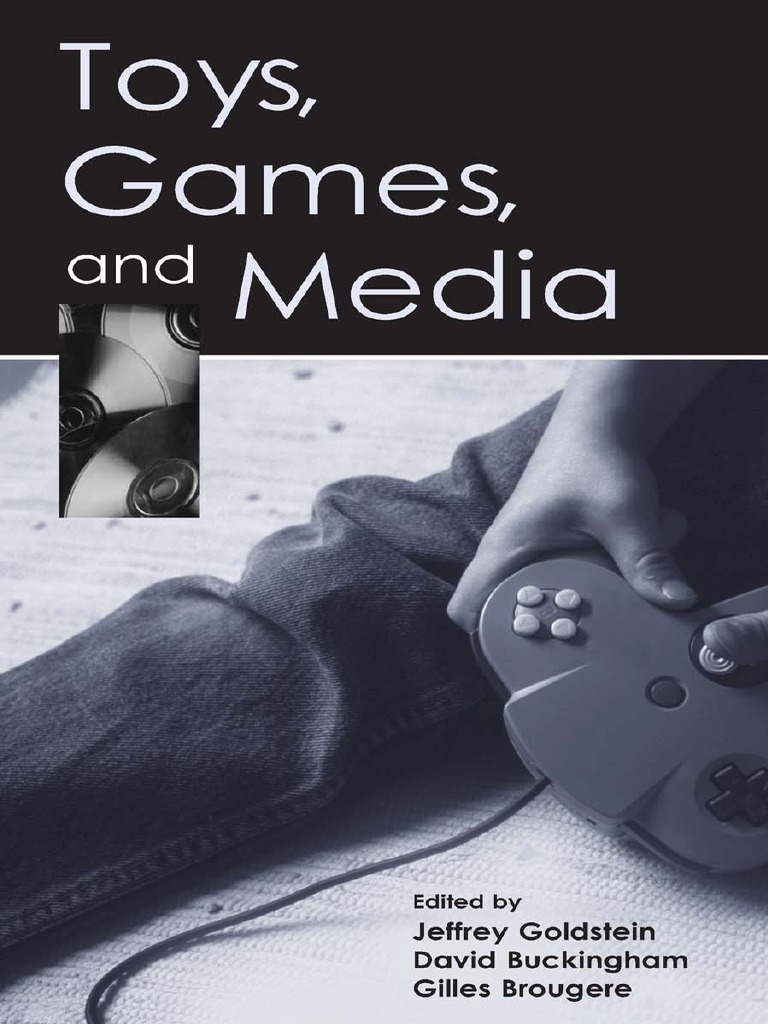 4686e2363f668 Toys Games and Media