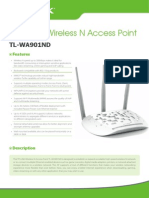270_ACCESS_TPLINK_TL-WA901ND.pdf