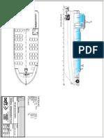 Riverbus_Ferry_25122014.pdf