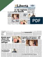 Libertà Sicilia del 30-12-14.pdf